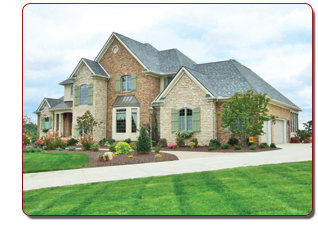 Avellino the legacy homestyles and requirements for Home styles com